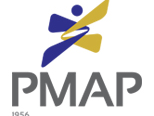 Online PMAP Membership Application